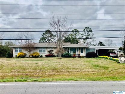 11491 ALABAMA HIGHWAY 168 Boaz, AL MLS# 1138027