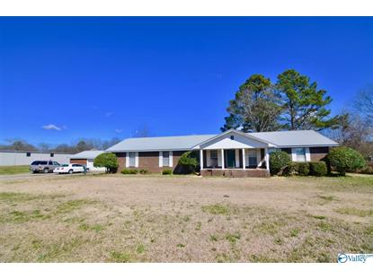 2203 S 11TH STREET Gadsden, AL MLS# 1138506