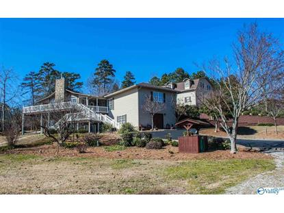3936 COUNTY ROAD 44 Leesburg, AL MLS# 1138516