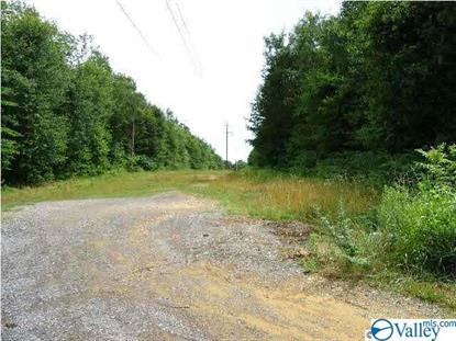 RICHMOND AVENUE Albertville, AL MLS# 1138571