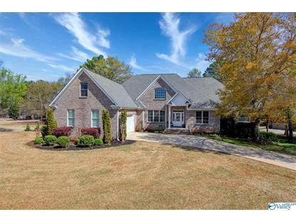 14818 STAG CIRCLE Harvest, AL MLS# 1138747