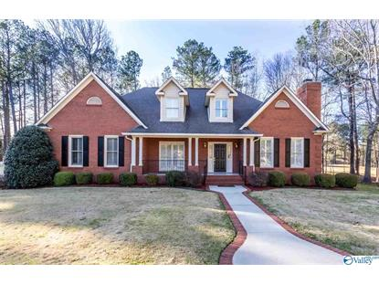 144 HIGHLANDS Union Grove, AL MLS# 1138992