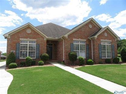 2337 ALDINGHAM DRIVE SW Decatur, AL MLS# 1139140