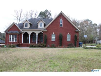 1356 RAINTREE LANE NE Arab, AL MLS# 1139370