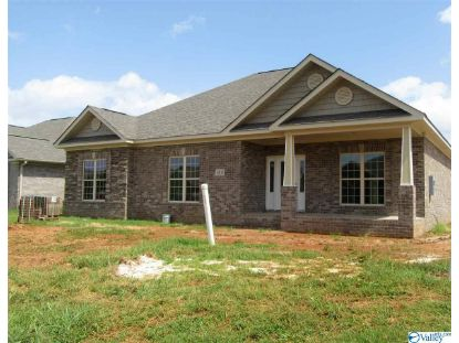 1008 WORTON GRANGE Decatur, AL MLS# 1139609