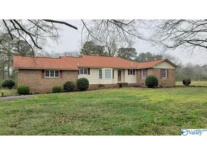 150 ASHLAND LANE Arab, AL MLS# 1139615