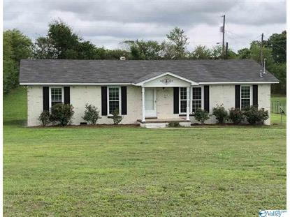 662 S US HIGHWAY 231 Arab, AL MLS# 1139918