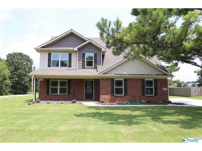 1025 ORVIL SMITH ROAD Harvest, AL MLS# 1139979