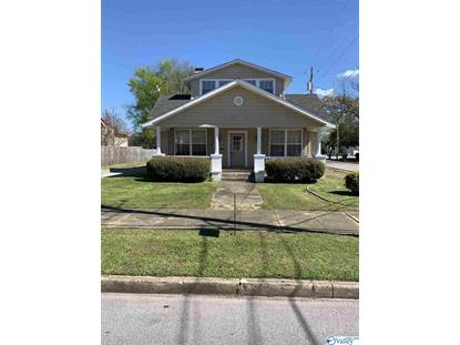 246 SOUTH 5TH STREET Gadsden, AL MLS# 1140235