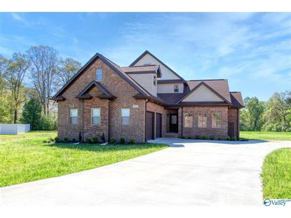 131 TIMBERLINE DRIVE Arab, AL MLS# 1140279