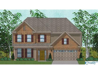 14389 GREY GOOSE LANE Harvest, AL MLS# 1140356