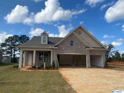 14355 GREY GOOSE LANE Harvest, AL MLS# 1140366