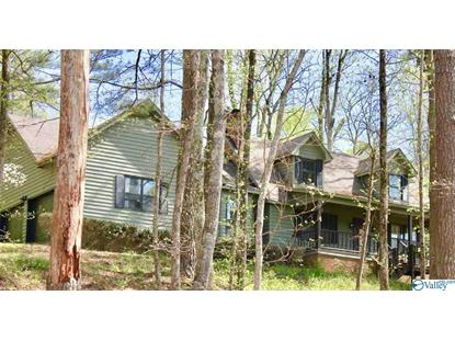 3710 CHULA VISTA DRIVE SW Decatur, AL MLS# 1140465