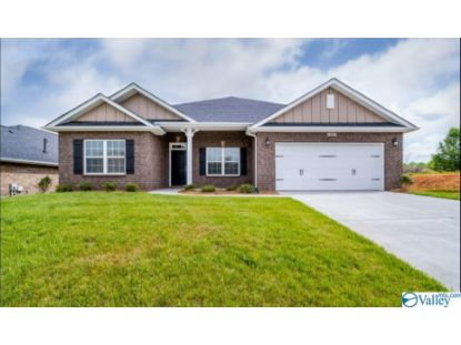 198 LAKE VIEW DRIVE  Athens, AL MLS# 1140603