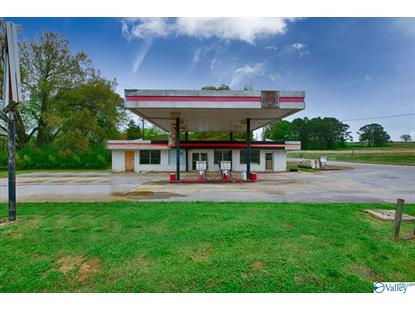 5745 US HIGHWAY 72 Athens, AL MLS# 1140649