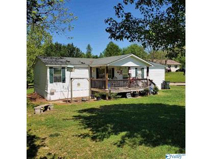 2740 JOHNSON ROAD Gadsden, AL MLS# 1141506
