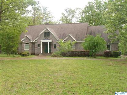 670 ROCKY FORD POINT DRIVE Cedar Bluff, AL MLS# 1142406