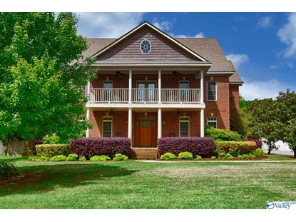 157 SOUTHWOOD DRIVE Madison, AL MLS# 1142414