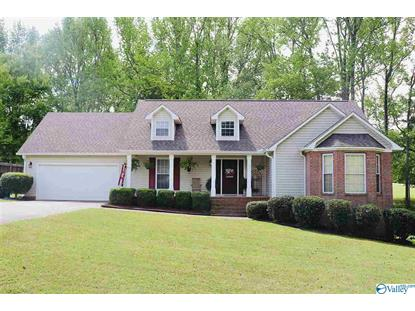 614 CITY PARK DRIVE SE Arab, AL MLS# 1142600