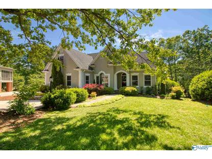 388 HIGHLANDS Union Grove, AL MLS# 1142887