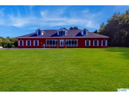564 HARVEST ROAD Harvest, AL MLS# 1143008