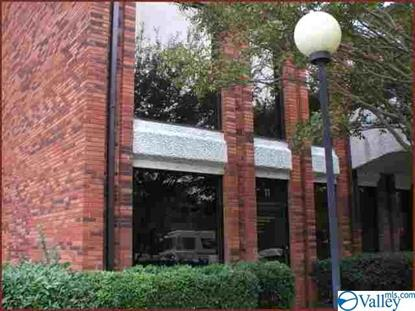 303 WILLIAMS AVENUE Huntsville, AL MLS# 1143400