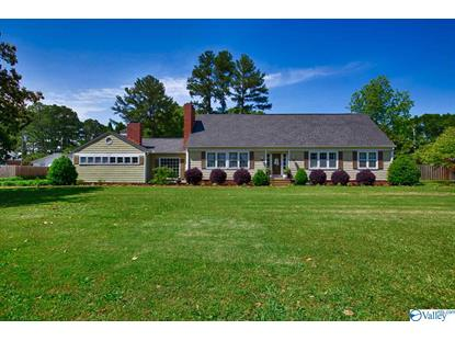 2004 STRATFORD ROAD SE Decatur, AL MLS# 1143596