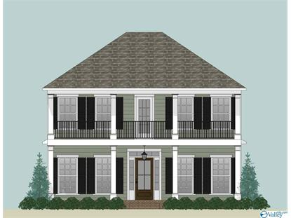 1179 TOWNE CREEK PLACE Huntsville, AL MLS# 1143644