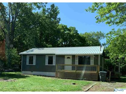 3545 BROWN STREET Cedar Bluff, AL MLS# 1143659
