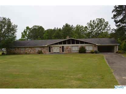 2050 MAIN STREET EAST Centre, AL MLS# 1143678