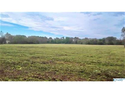 00 Alabama NE HWY 67 Somerville, AL MLS# 1143714