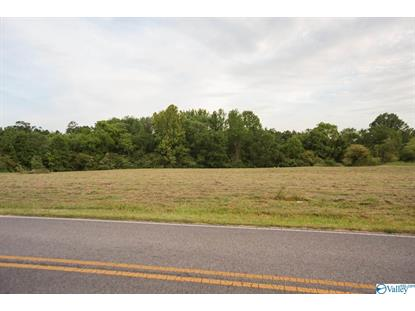 0 ROCKY FORD ROAD  Hokes Bluff, AL MLS# 1143769