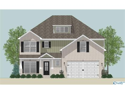 165 HUNTSMEN LANE Harvest, AL MLS# 1143938