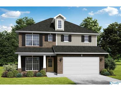 145 HUNTSMEN LANE Harvest, AL MLS# 1143948