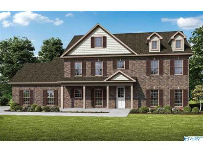 127 STONECROFT DRIVE Harvest, AL MLS# 1143958