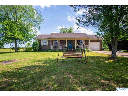 12992 SNAKE ROAD  Athens, AL MLS# 1143986