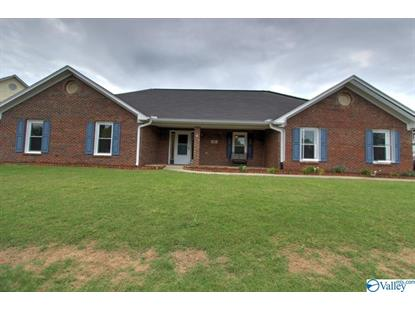 101 FAITH LOOP Harvest, AL MLS# 1144064