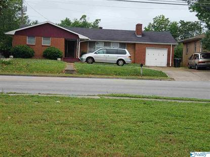 Address not provided Huntsville, AL MLS# 1144072