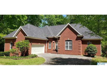 105 CHARLEMAGNE CIRCLE Harvest, AL MLS# 1144166