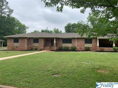 1204 PARK STREET SE Decatur, AL MLS# 1144279