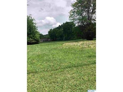 0 HOLLOW ROAD NW Huntsville, AL MLS# 1144294