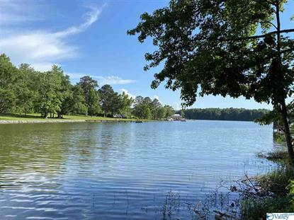 lot 6 Swindall Circle  Rainbow City, AL MLS# 1144385
