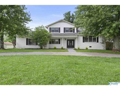 856 YARBROUGH ROAD Harvest, AL MLS# 1144642