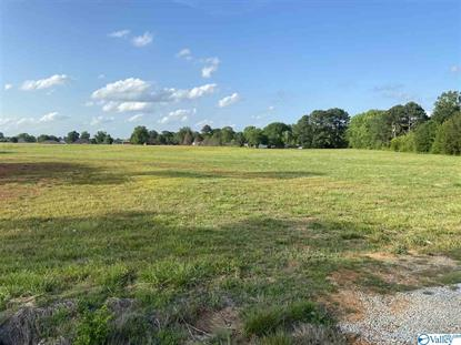 Oneal Road  Athens, AL MLS# 1144647