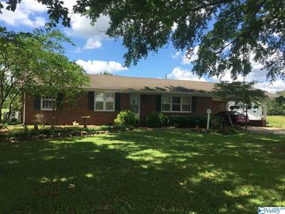 10165 COUNTY ROAD 460 Moulton, AL MLS# 1144687