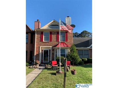 423 AUTUMNWOOD DRIVE SW Decatur, AL MLS# 1144769