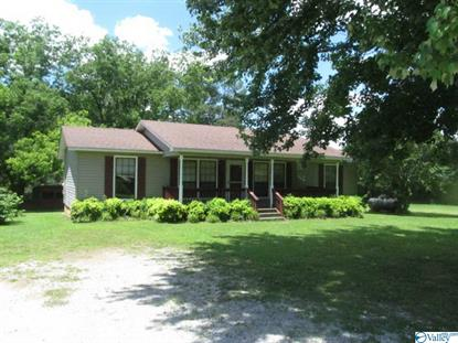 81 TRUSSELL PRIVATE DRIVE Decatur, AL MLS# 1144813