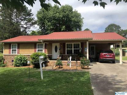 794 MOCKINGBIRD ROAD Arab, AL MLS# 1144862