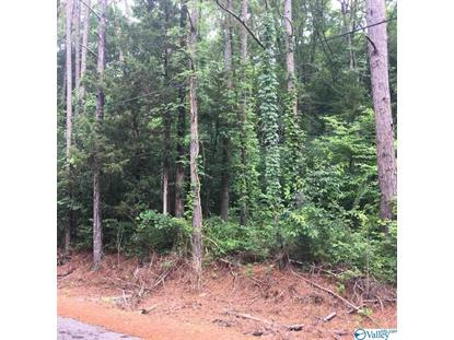 COUNTY ROAD 9 Estillfork, AL MLS# 1144924