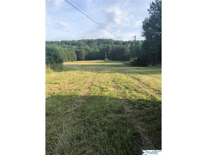 353 LYNNS DAM ROAD Union Grove, AL MLS# 1145015